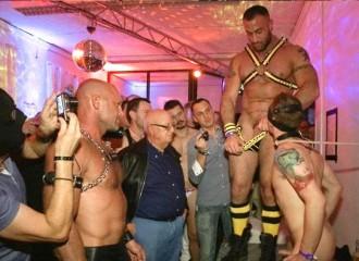 gay chat engates sexo festa