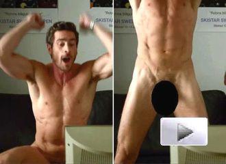 vip homens videos de sexo explicito