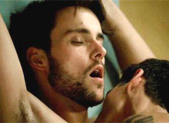 Sexo de sexo gay sumiso