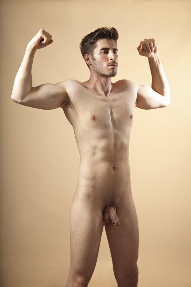 pussy-massage-normal-picture-of-man-naked