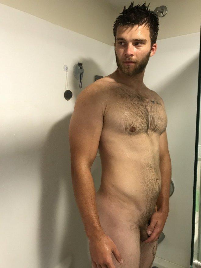 hot thick cock bareback tumblr