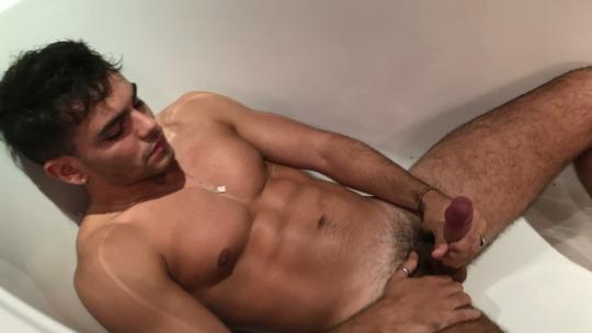 video sexo amador jornal noticias relax
